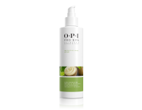 OPI -  Защитная сыворотка для рук Pro Spa Skin Care Hands&Feet Protective Hand Serum 225 мл.