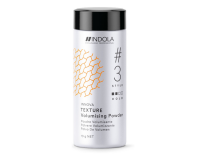 Indola Professional -  Моделирующая пудра Volumising Powder  (10 гр.)