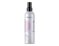 Indola Professional -   Гель-спрей Finish Gel Spray style (300 мл)